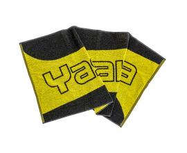 Yasaka / towel Yellow river