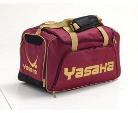Yasaka / Bag Tempest
