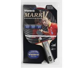 Yasaka / Хилка Mark V
