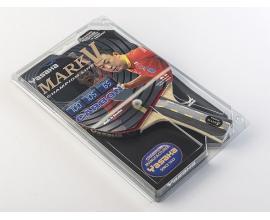 Yasaka / Хилка Mark V Carbon