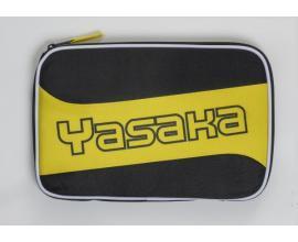 Yasaka / Калъф за хилка Tima