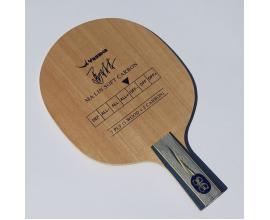 Yasaka / Ma Lin Soft Carbon Pen Hold