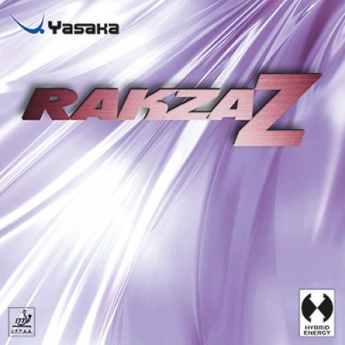 Yasaka / Rakza Z