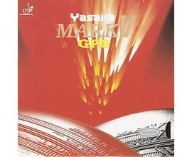 Yasaka / Mark V GPS
