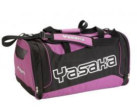 Yasaka / Bag Mito