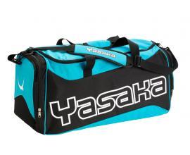 Yasaka / Bag Otara
