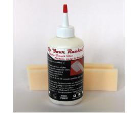 Revolution No.3 / Glue 250ml