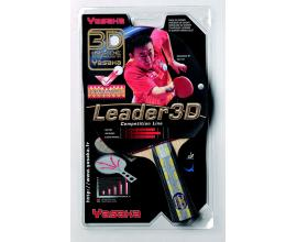 Yasaka / bat Leader 3D