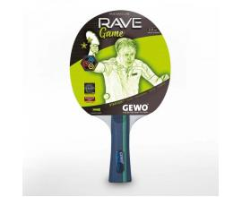 Gewo / Bat Rave Game