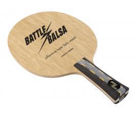 Yasaka / Battle Balsa
