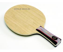 Yasaka / Allround Plus Дърво за тенис на маса