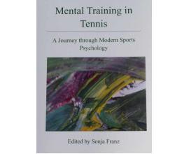 Ментална тренировка в тениса на маса
