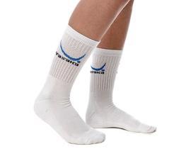 Yasaka / Socks Logo