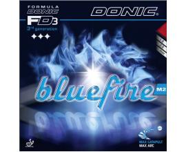 Donic / Bluefire M2