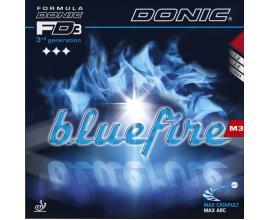 Donic / Bluefire M3