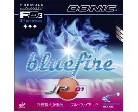 Donic / Bluefire JP 01