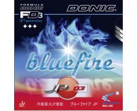 Donic / Bluefire JP 03