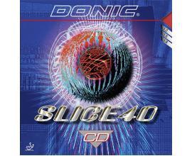 Donic / Slice 40 CD