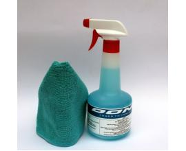 Donic / Table Cleaner