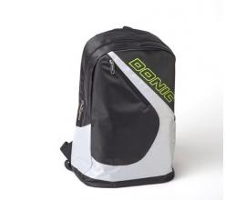 Donic / Backpack Icon