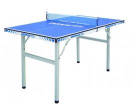 Donic / Pro FUN Средна Тенис маса