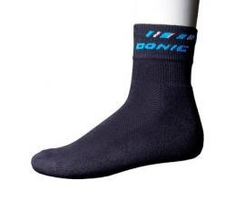 Donic / чорапи Etna