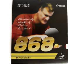Kokutaku / 868 Тренировъчна гума
