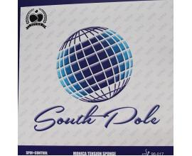 Tuttle / South Pole