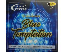 Tuttle / LV Blue Temptation