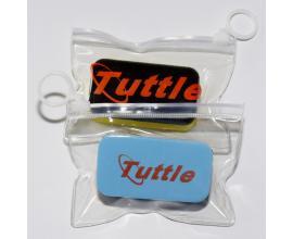 Гъбичка Tuttle