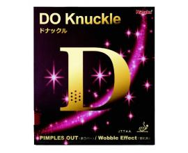 Nittaku / Do Knuckle