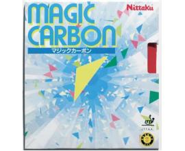 Nittaku / Magic Carbon