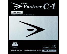 Nittaku / Fastarc C-1