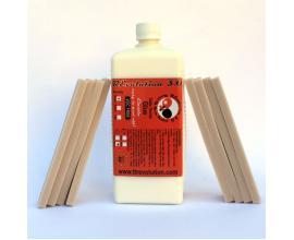 Revolution No.3 / Glue 1 litre