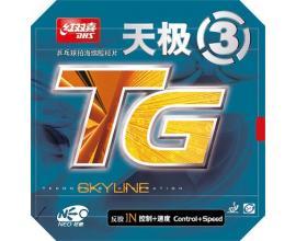 DHS /  Neo Skyline 3 TG3