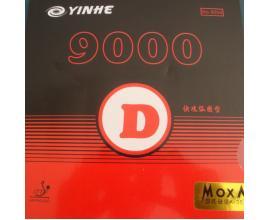 Yinhe / Galaxy 9000 D