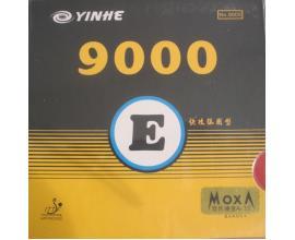 Yinhe / Galaxy 9000 E