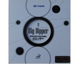 Yinhe / Galaxy Big Dipper