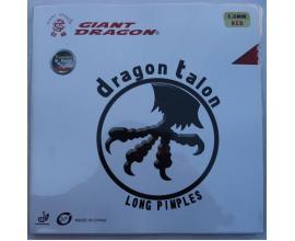 Giant Dragon / Dragon Talon