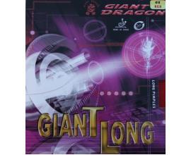 Giant Dragon / Giant Long