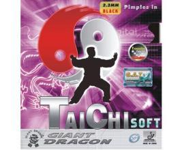 Giant Dragon / Taichi Soft