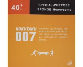 Kokutaku / Tulpe 007 40+