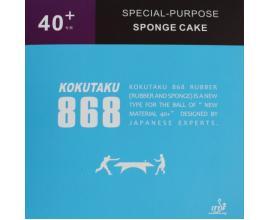 Kokutaku / 868 40+