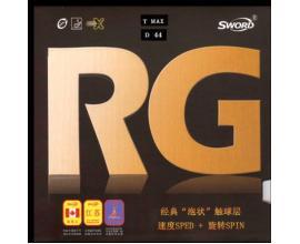 Sword / RG