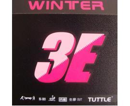 Tuttle / Winter 3E