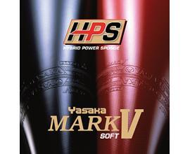 Yasaka / Mark V HPS Soft