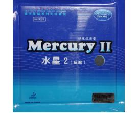 Yinhe / Galaxy Mercury II