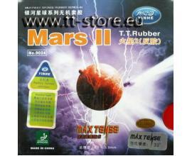 Yinhe / Galaxy Mars 2