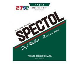 TSP / SPECTOL