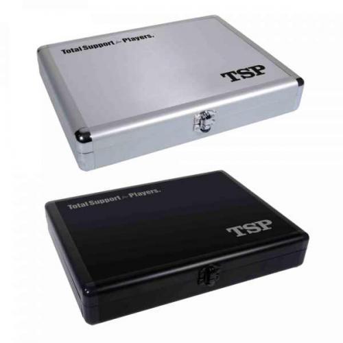 TSP / Alucase Pro Player